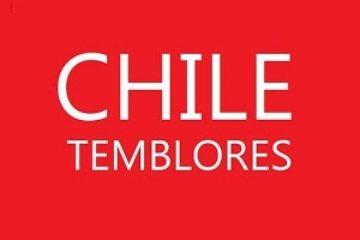 Os melhores aplicativos para detectar tremores no Chile