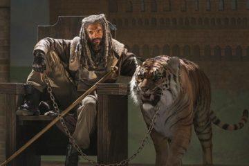 Como assistir Temporada 7 de The Walking Dead Online