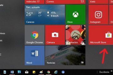 Como atualizar todos os aplicativos no meu computador com Windows 10 automaticamente? Guia passo a passo