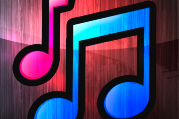 Toques e sons de jogos de vídeo para baixar no Android