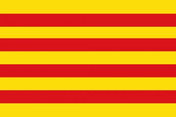 O melhor tradutor de catalão para Android