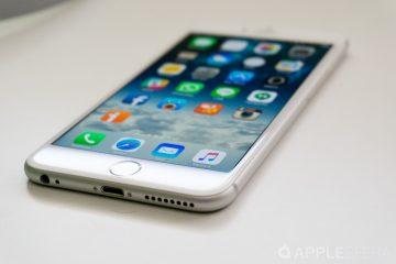 Como transferir fotos do seu iPhone para PC