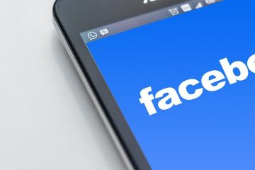 Truques para o Facebook Essential