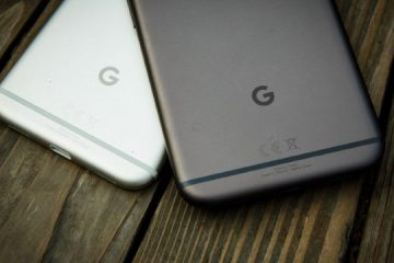 Os melhores truques para Google Pixel e Pixel XL para desempenho máximo Sacer