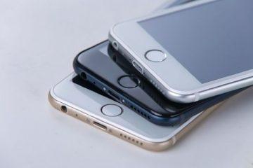 Aprenda os melhores truques para o clone do iPhone 6 com Android