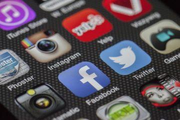 Como saber o endereço IP do Facebook e qualquer outro portal da Internet? Guia passo a passo