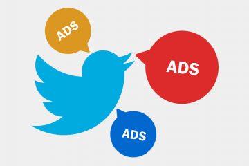 Twitter for Business: como usar o Twitter for Business? Promova seu negócio on-line