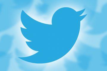 O que acontece se eu bloquear um usuário no Twitter? Fica sabendo?
