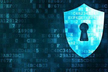 Como instalar e configurar o Secure Shell? [SSH]