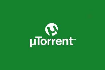 Download uTorrent de forma segura e gratuita
