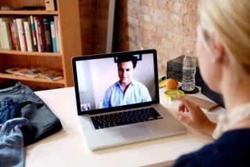Mostramos quais são as melhores aplicações para fazer chamadas de vídeo