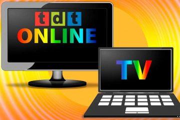 Como usar o VLC para assistir TV online
