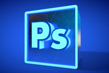 Como fazer uma colagem com o Photoshop? Aprenda a fazer isso com este tutorial simples