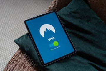 Desfrute de uma VPN no seu smartphone com o Hotspot Shield RPV Proxy