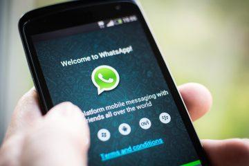Ainda não conhece os melhores benefícios do WhatsApp? Aqui você verá alguns deles