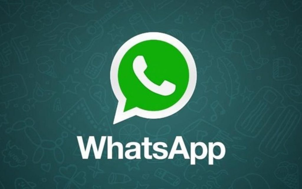 Como Enviar Vídeos Completos Por Whatsapp Completos Sem Perder Qualidade E Sem Raiz Aprendafazer Net