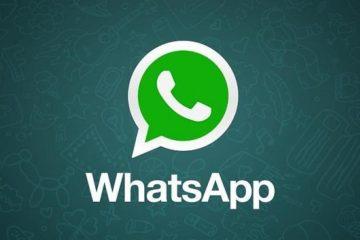Como enviar vídeos completos por WhatsApp completos sem perder qualidade e sem raiz