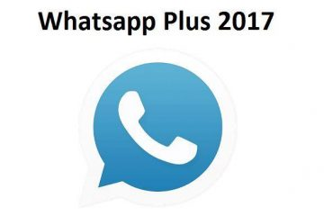 O que é o WhatsApp Plus gratuito?