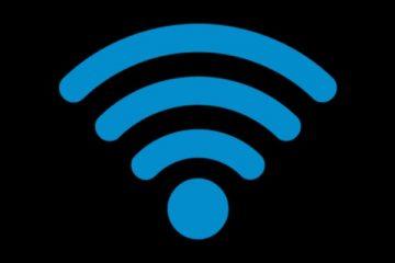 Resolva os problemas de alcance da sua rede WiFi