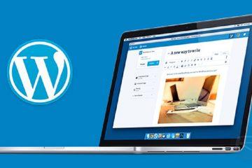 Como instalar o WordPress no cPanel da sua hospedagem?