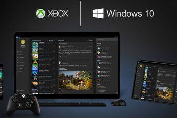 Os melhores aplicativos do Windows 10 para Xbox One