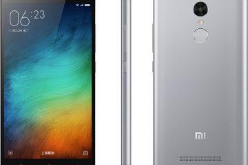 Como fazer root no Xiaomi Redmi Note 2 SEM PC