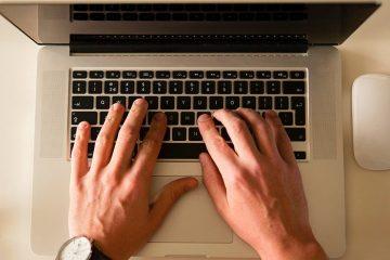 360 Total Security, o antivírus gratuito com um recurso de pagamento
