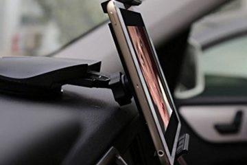 Mostramos como ter o Android Auto no seu smartphone ou tablet