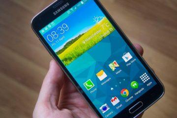 Onze truques que tornarão seu Android mais rápido