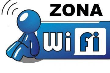 Como acessar sua rede Wi-Fi com um código QR