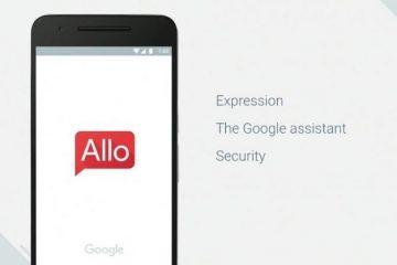 Experimente o Allo, o novo aplicativo de mensagens do Google, graças ao Xposed