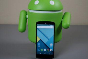 Não tem o Android 5.0 Lollipop? Obtenha a interface com o Apex Launcher