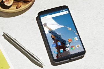 Download Messenger, o aplicativo de mensagens para Android 5.0