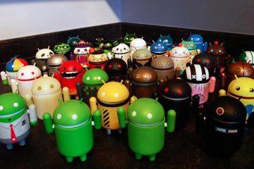 Bloater, aplicativo para remover bloatware do nosso dispositivo Android