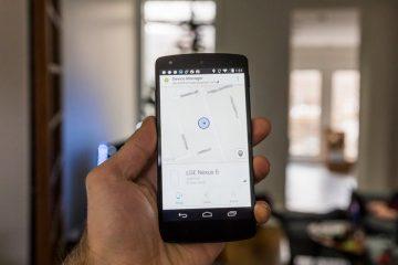 Mantenha seus dados em segurança com esses gerenciadores de dispositivos no Android
