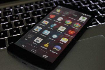 Engenharia reversa em aplicativos Android
