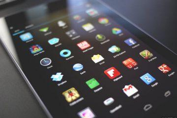 Descubra se um aplicativo Android é seguro ou não