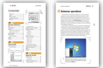 Como juntar vários arquivos PDF em um único documento
