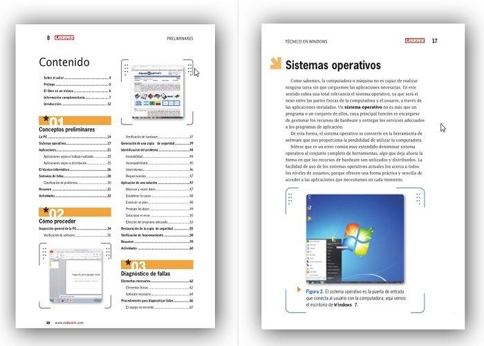 Arquivos PDF