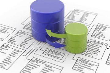 Reparar um banco de dados no SQL suspeito (Suspeito)