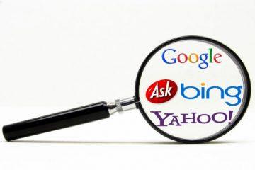 Um acordo do Yahoo! e a Oracle pode mudar seu mecanismo de pesquisa, ensinamos você a evitá-lo