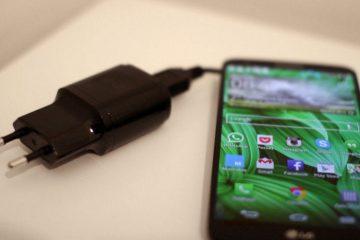 Economize bateria enquanto é root, graças ao NLPUNBOUNCER for Xposed Framework