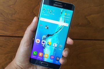 Aprenda sobre as alterações que o Touchwiz incluirá no Android 6.0 Marshmallow