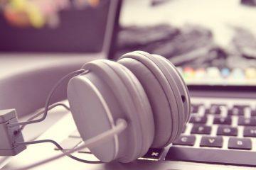 Escreva documentos no Microsoft Office através da sua voz e não através do teclado