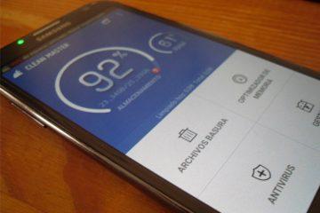 Como tornar nosso Android mais rápido