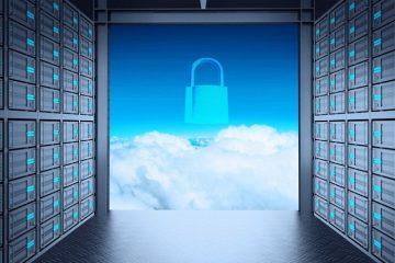 Faça seus backups na nuvem