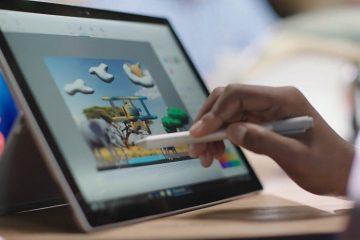 Baixe uma imagem ISO da Atualização do Windows 10 Creators