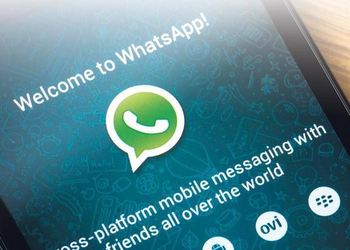 Desativar verificação dupla whatsapp