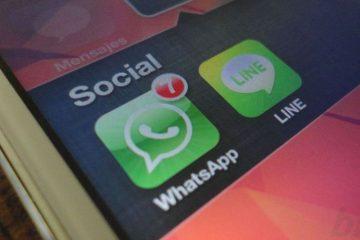 O WhatsApp para Android agora permite que grupos sejam desativados