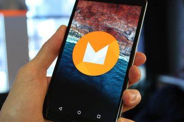 O futuro da personalização do Android é chamado de RRO Framework